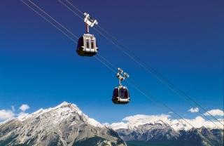 Banff-Gondola-04